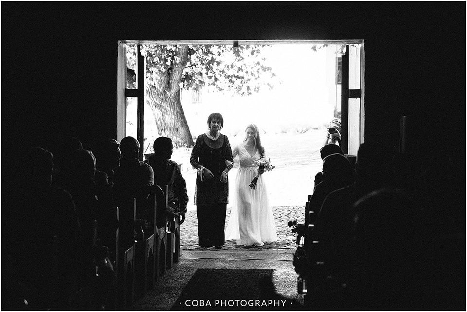 Carlo & Nicolette - Langkloof Roses - Coba Photography (96)