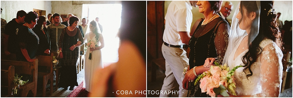 Carlo & Nicolette - Langkloof Roses - Coba Photography (97)