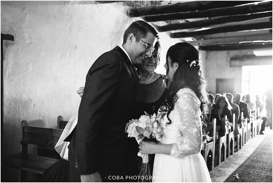 Carlo & Nicolette - Langkloof Roses - Coba Photography (99)