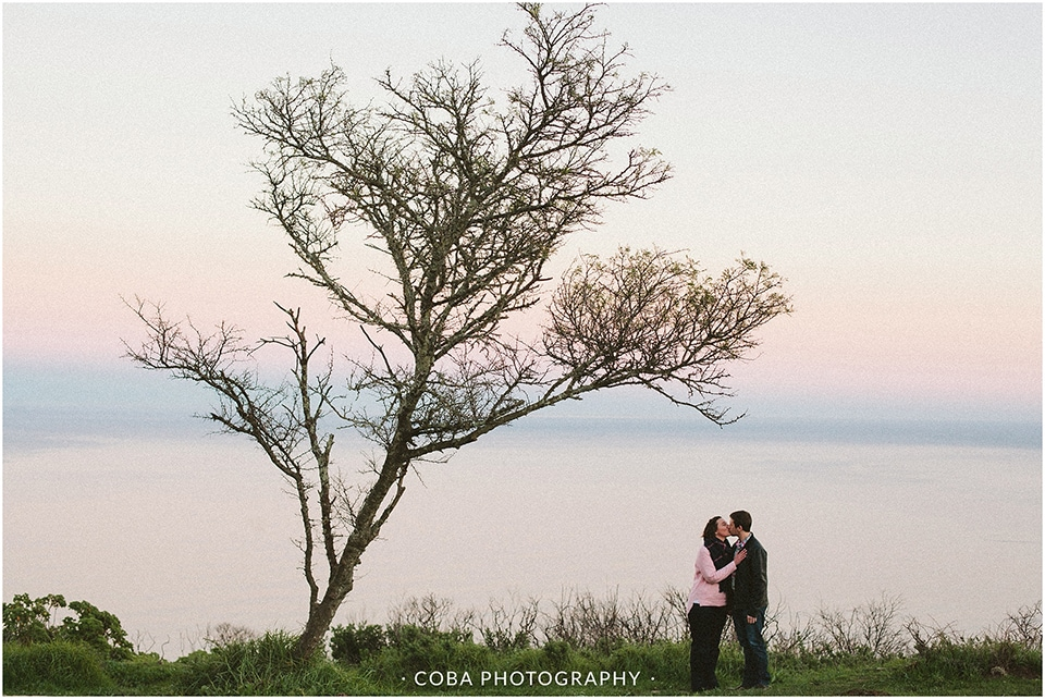Brandon & Monique - Couple Shoot (5)