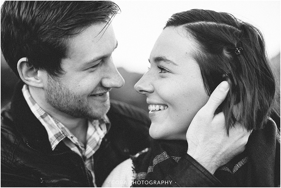 Brandon & Monique - Couple Shoot (8)