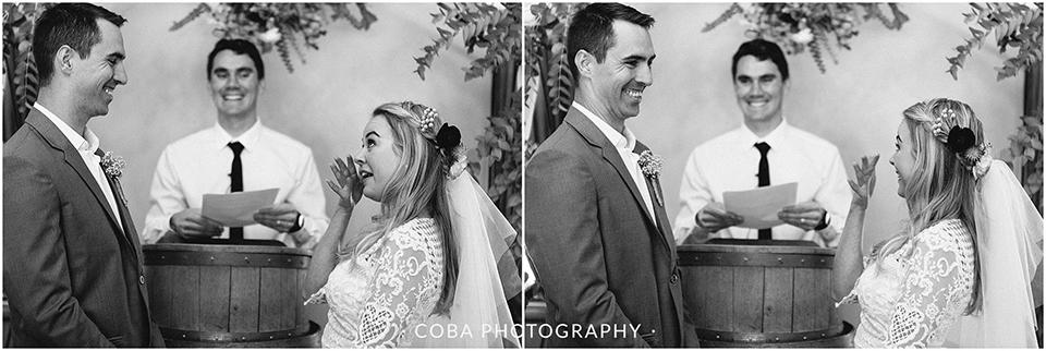 David & Marlize - Opstal - Wedding Photographer (103)