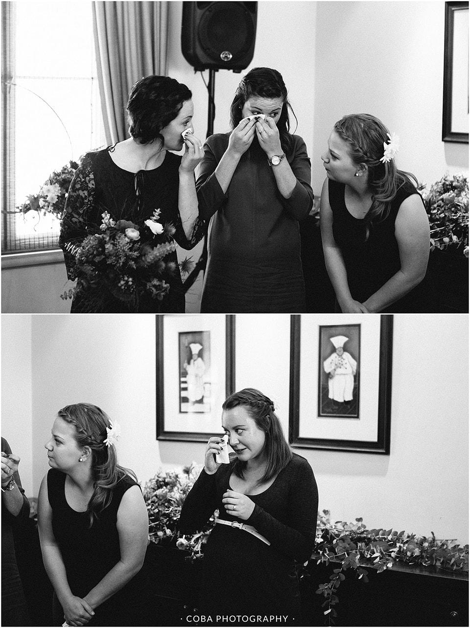 David & Marlize - Opstal - Wedding Photographer (105)