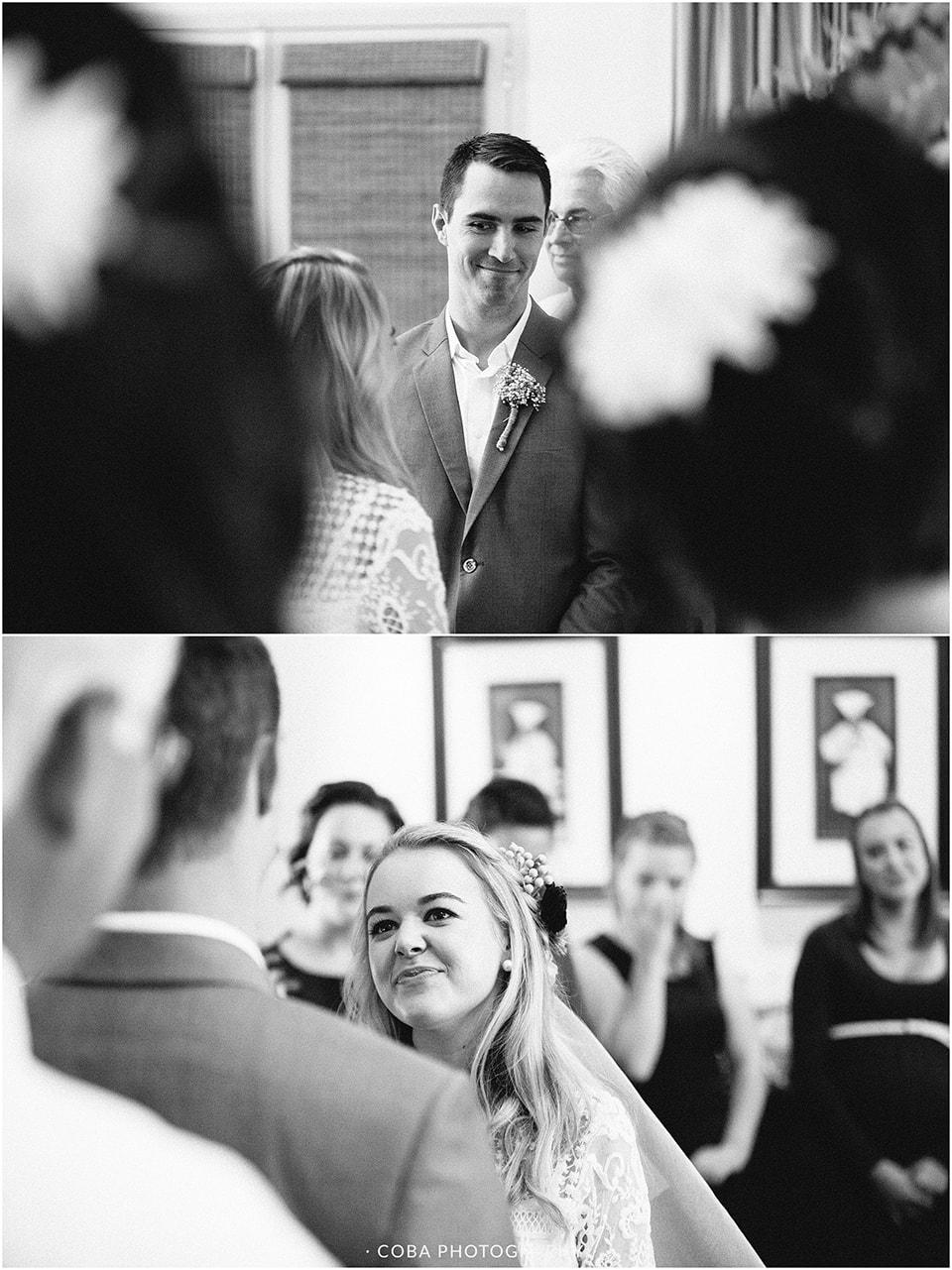 David & Marlize - Opstal - Wedding Photographer (107)