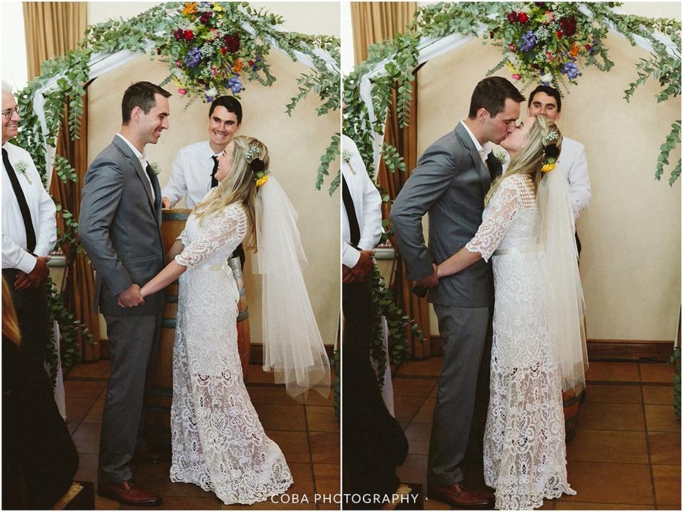David & Marlize - Opstal - Wedding Photographer (110)