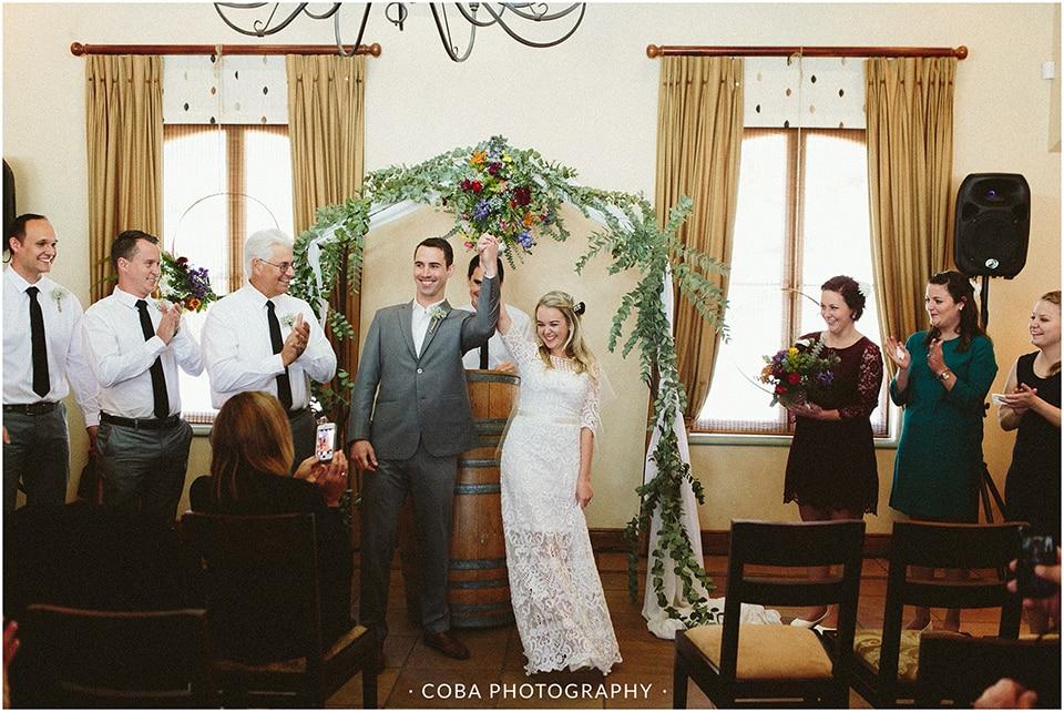 David & Marlize - Opstal - Wedding Photographer (111)