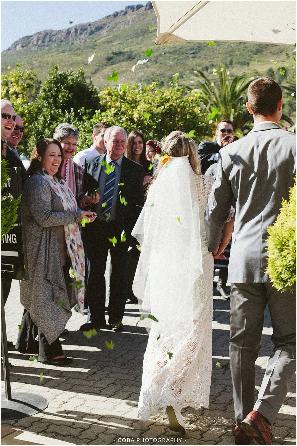 David & Marlize - Opstal - Wedding Photographer (120)