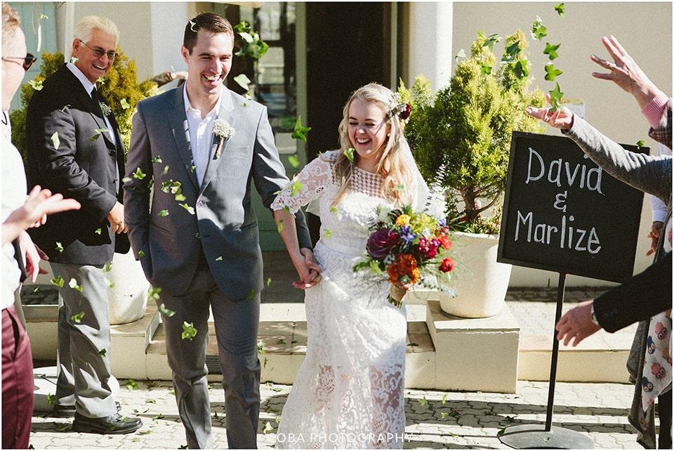 David & Marlize - Opstal - Wedding Photographer (122)