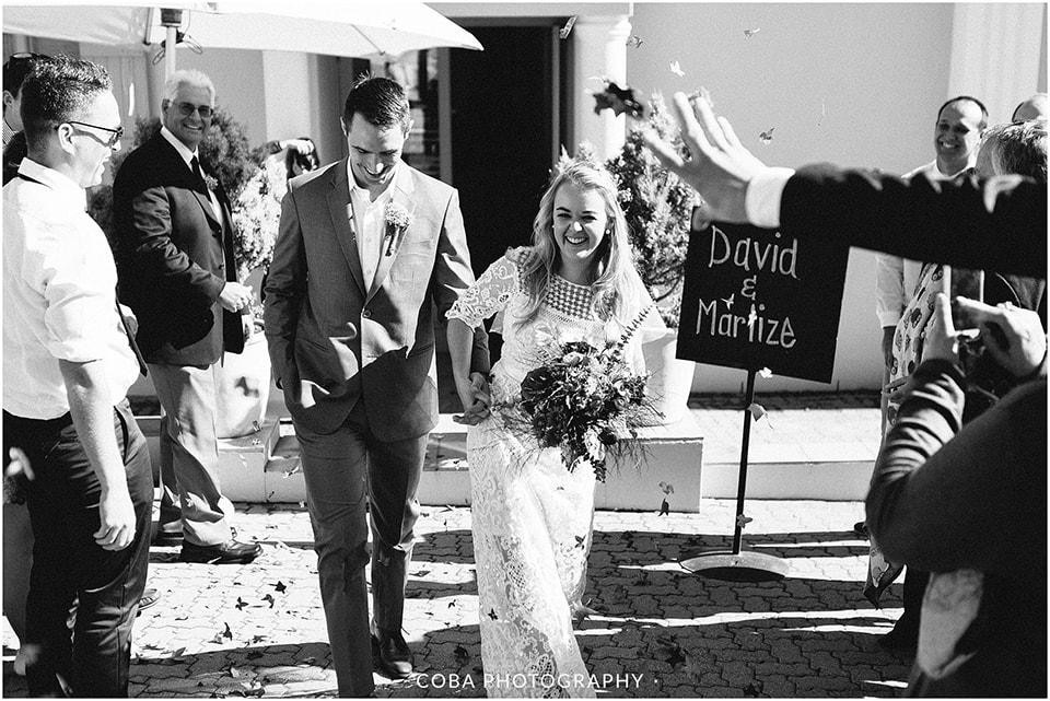 David & Marlize - Opstal - Wedding Photographer (123)