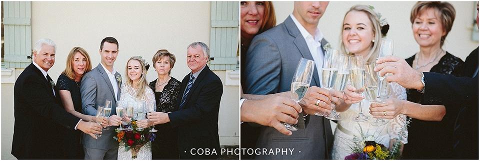 David & Marlize - Opstal - Wedding Photographer (126)