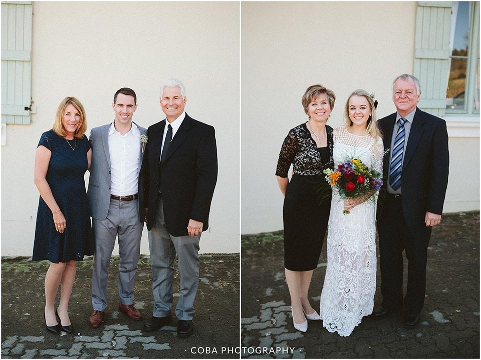 David & Marlize - Opstal - Wedding Photographer (127)