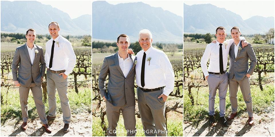 David & Marlize - Opstal - Wedding Photographer (139)