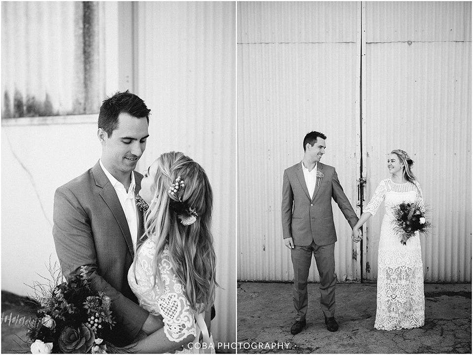 David & Marlize - Opstal - Wedding Photographer (151)