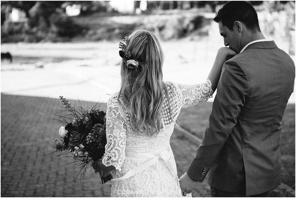 David & Marlize - Opstal - Wedding Photographer (156)