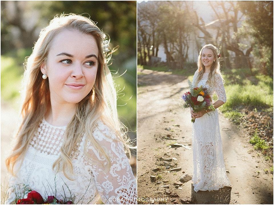 David & Marlize - Opstal - Wedding Photographer (159)