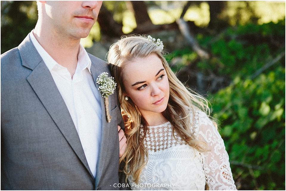 David & Marlize - Opstal - Wedding Photographer (169)