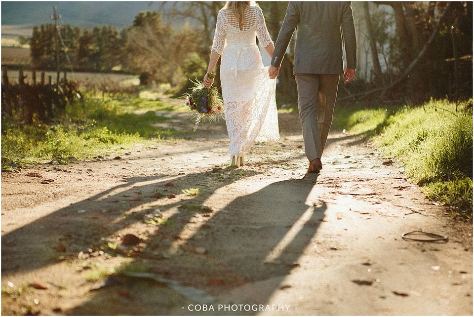 David & Marlize - Opstal - Wedding Photographer (173)
