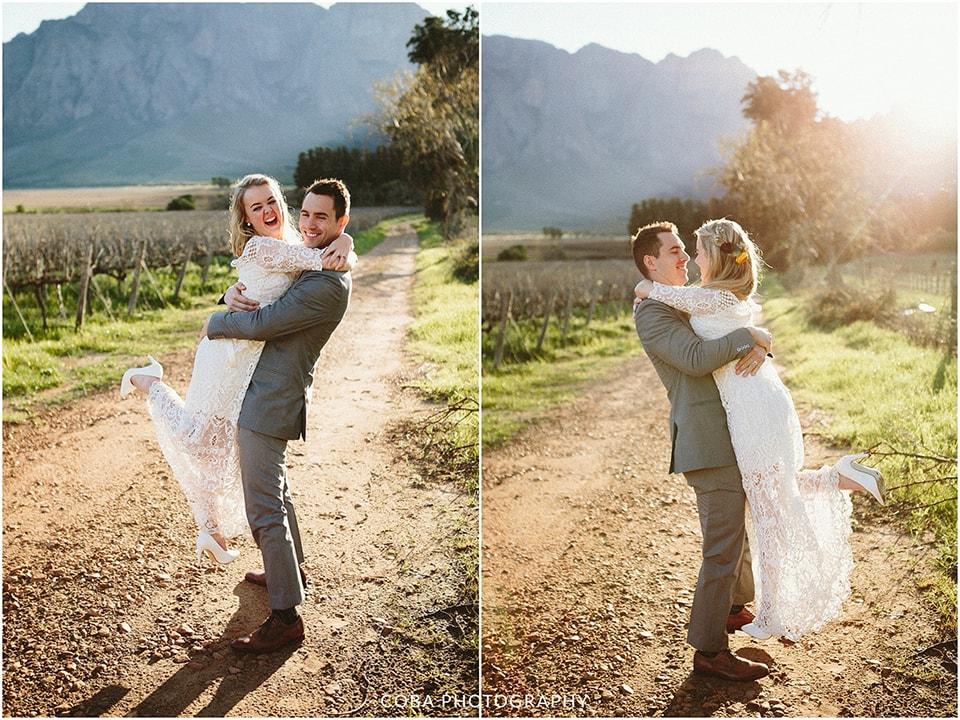David & Marlize - Opstal - Wedding Photographer (184)