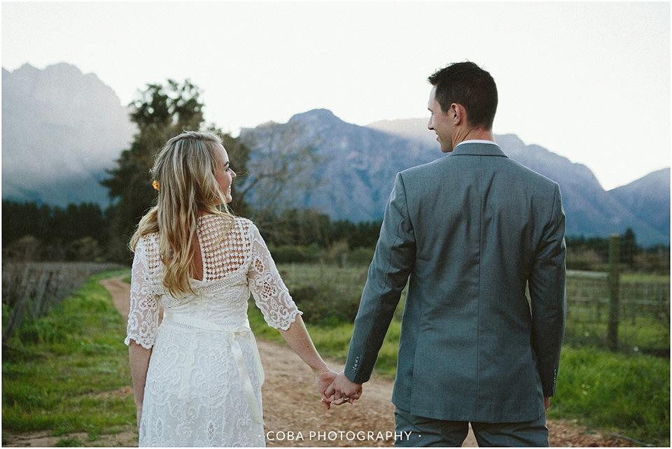 David & Marlize - Opstal - Wedding Photographer (188)