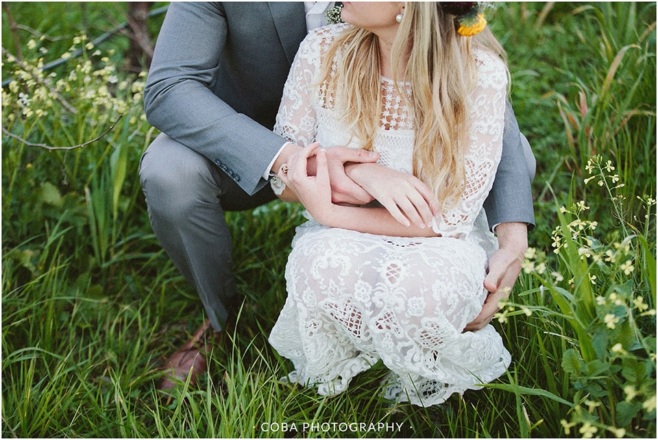 David & Marlize - Opstal - Wedding Photographer (199)