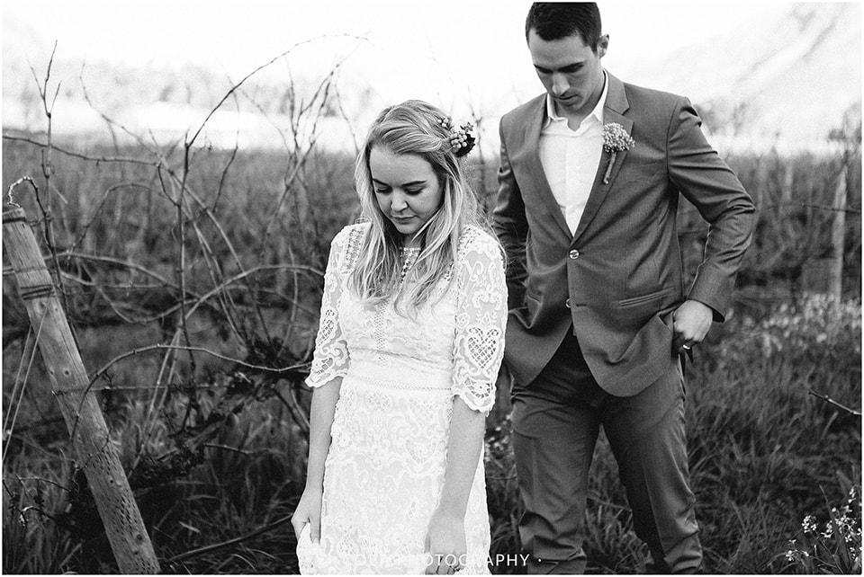 David & Marlize - Opstal - Wedding Photographer (200)