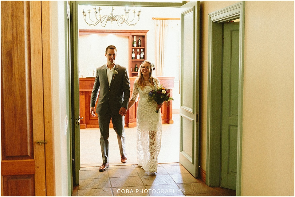David & Marlize - Opstal - Wedding Photographer (206)