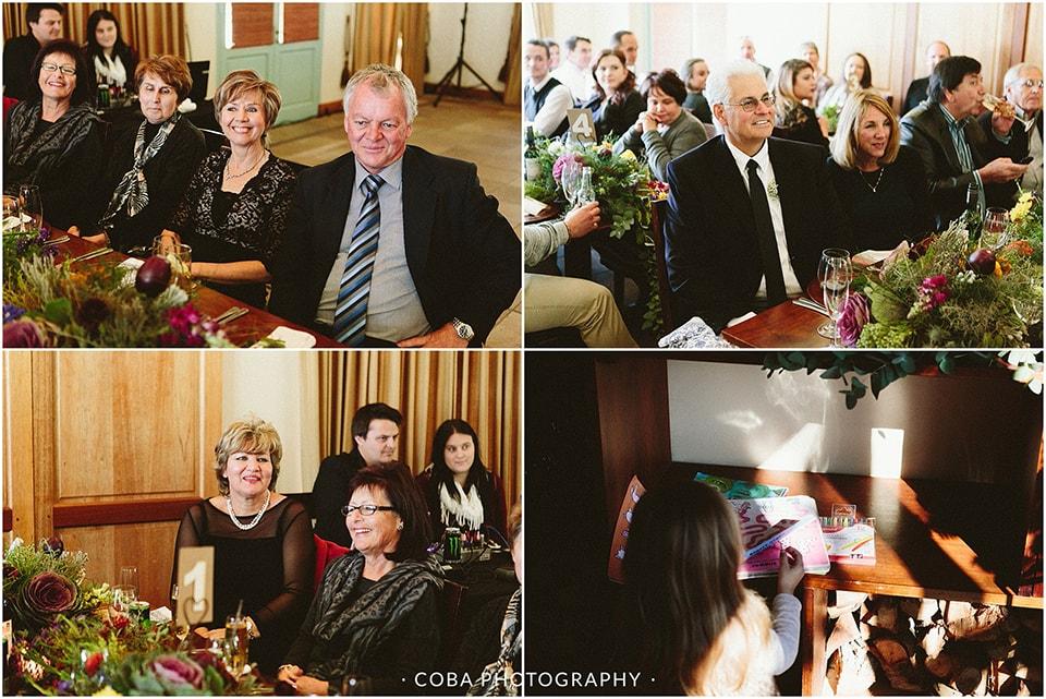 David & Marlize - Opstal - Wedding Photographer (207)