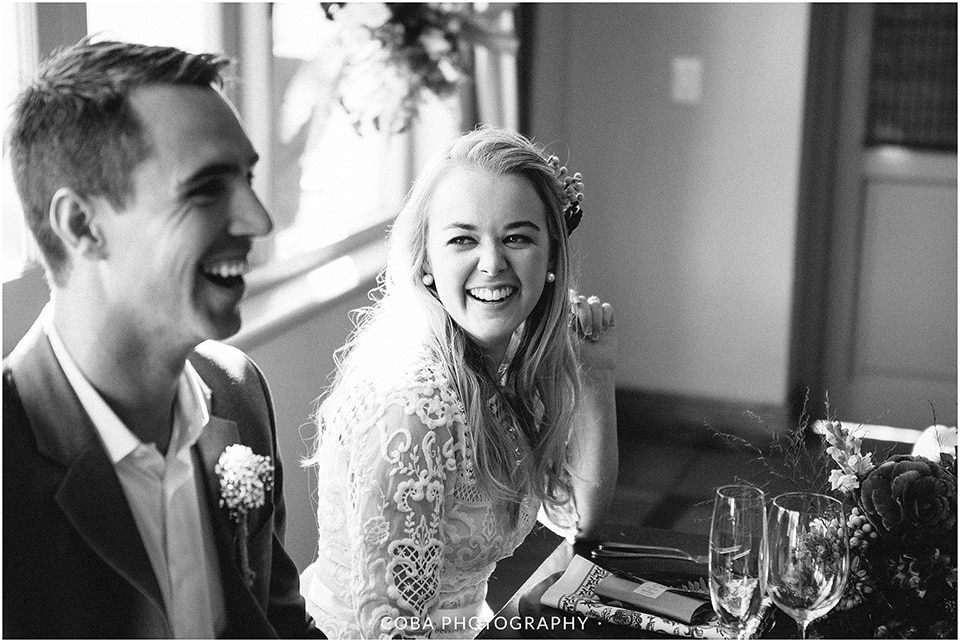David & Marlize - Opstal - Wedding Photographer (208)