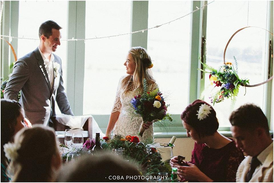 David & Marlize - Opstal - Wedding Photographer (209)