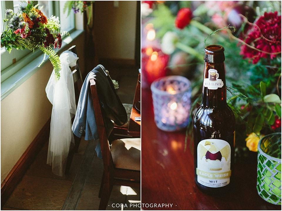 David & Marlize - Opstal - Wedding Photographer (211)