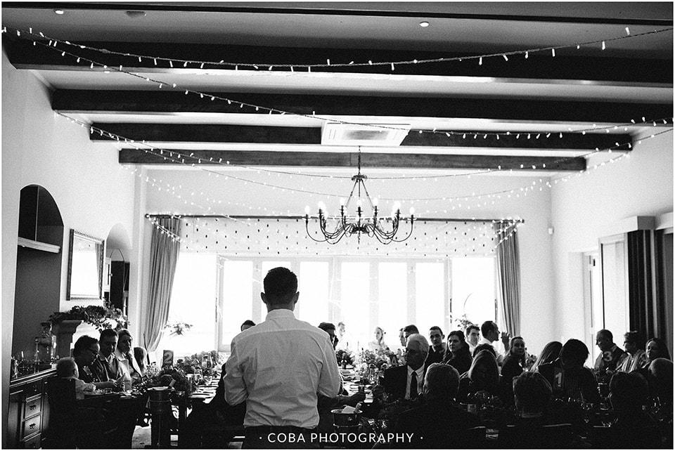 David & Marlize - Opstal - Wedding Photographer (216)