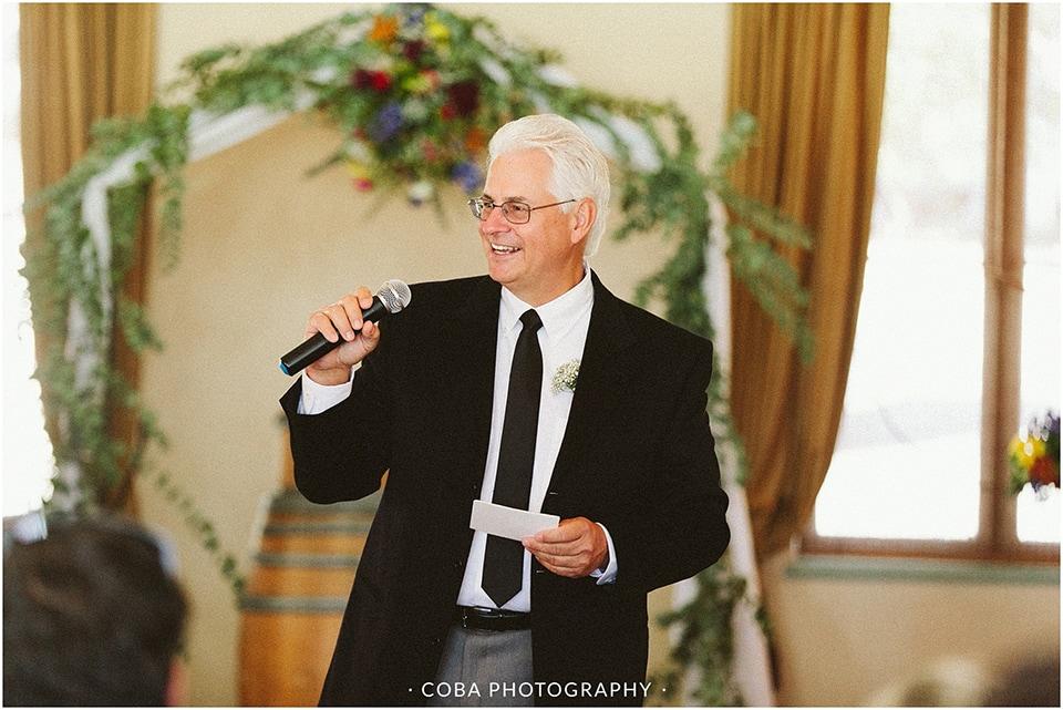 David & Marlize - Opstal - Wedding Photographer (219)