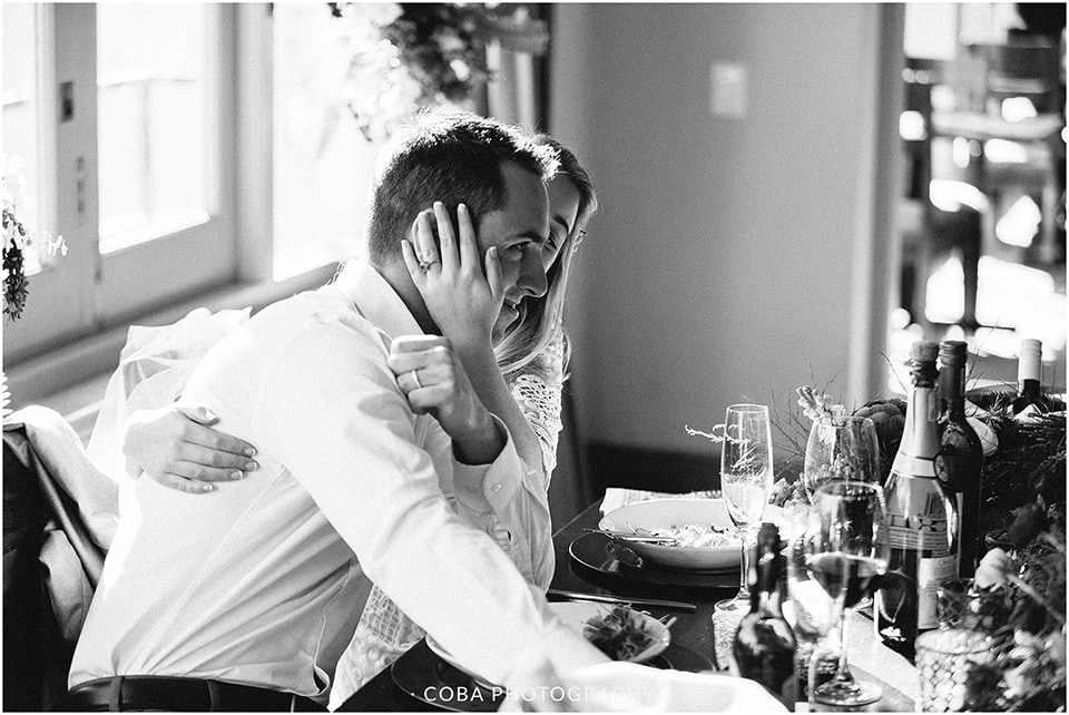 David & Marlize - Opstal - Wedding Photographer (220)