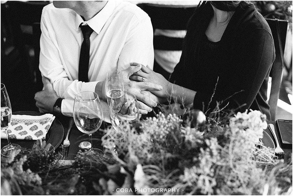 David & Marlize - Opstal - Wedding Photographer (221)