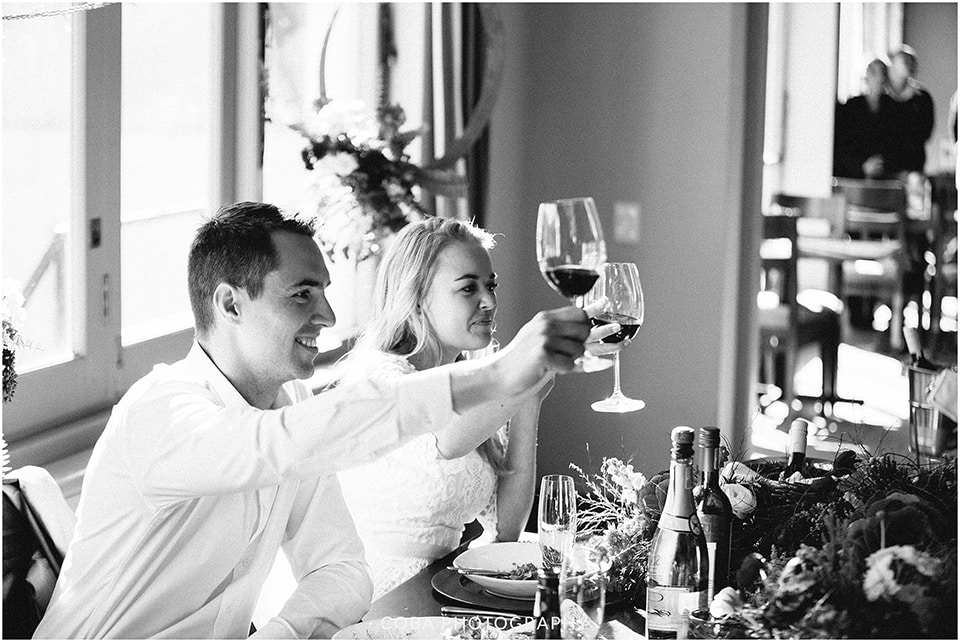 David & Marlize - Opstal - Wedding Photographer (222)