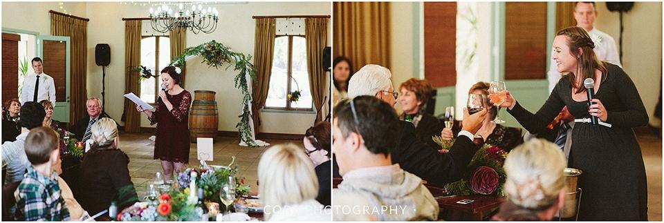 David & Marlize - Opstal - Wedding Photographer (225)
