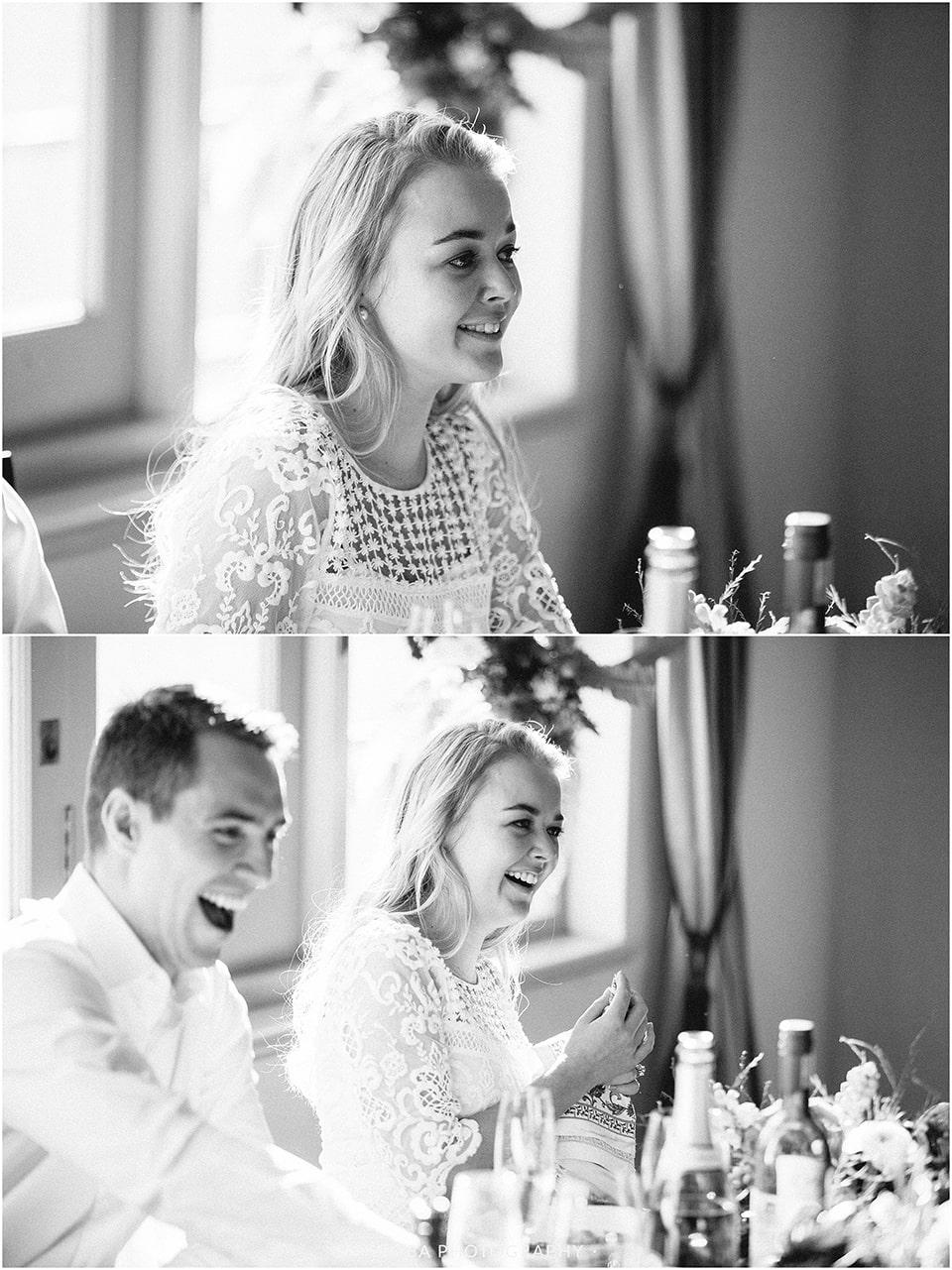 David & Marlize - Opstal - Wedding Photographer (226)