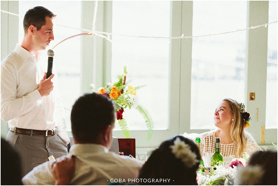 David & Marlize - Opstal - Wedding Photographer (233)