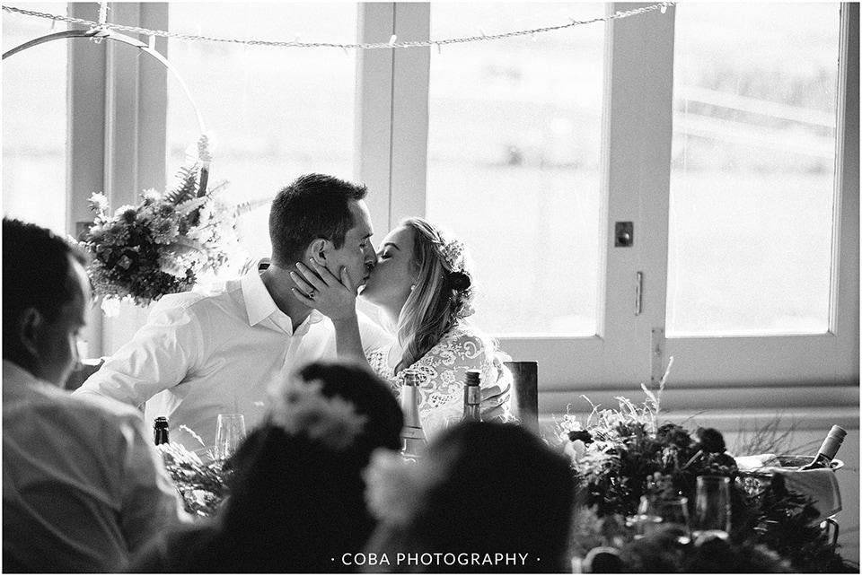 David & Marlize - Opstal - Wedding Photographer (234)