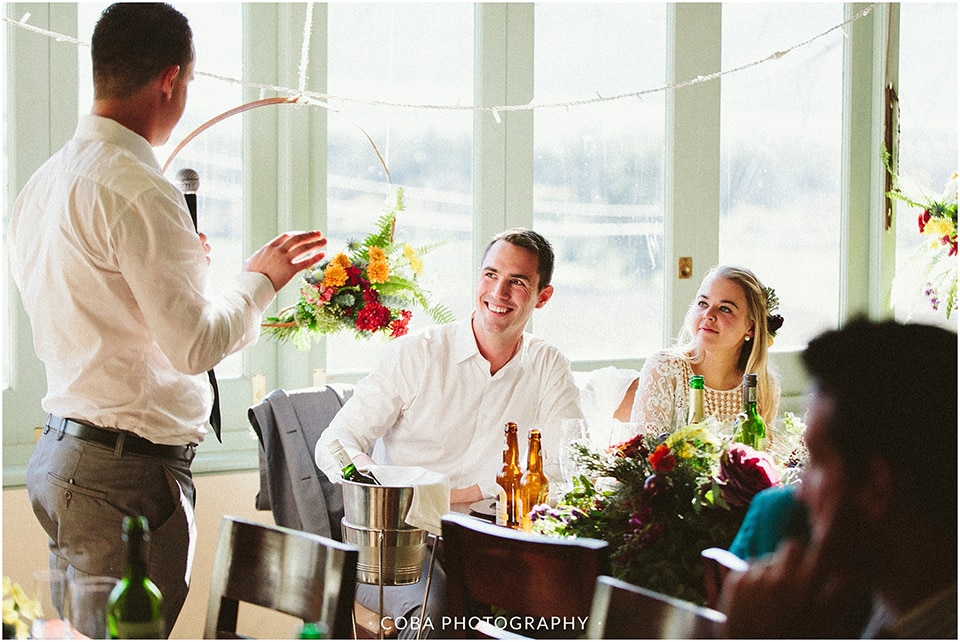 David & Marlize - Opstal - Wedding Photographer (237)