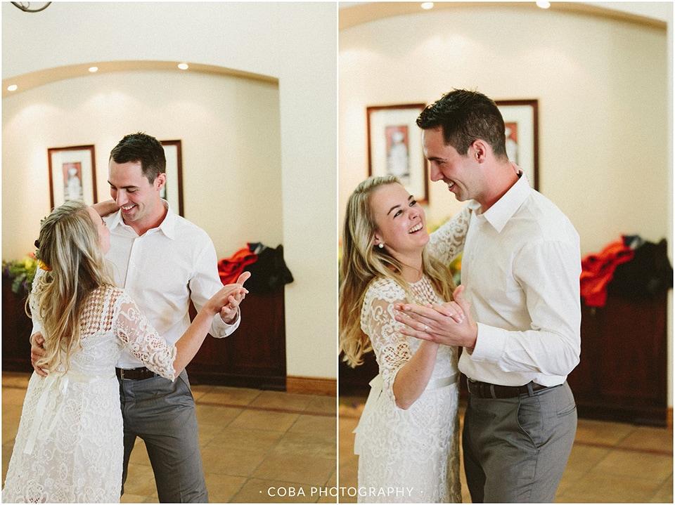 David & Marlize - Opstal - Wedding Photographer (238)