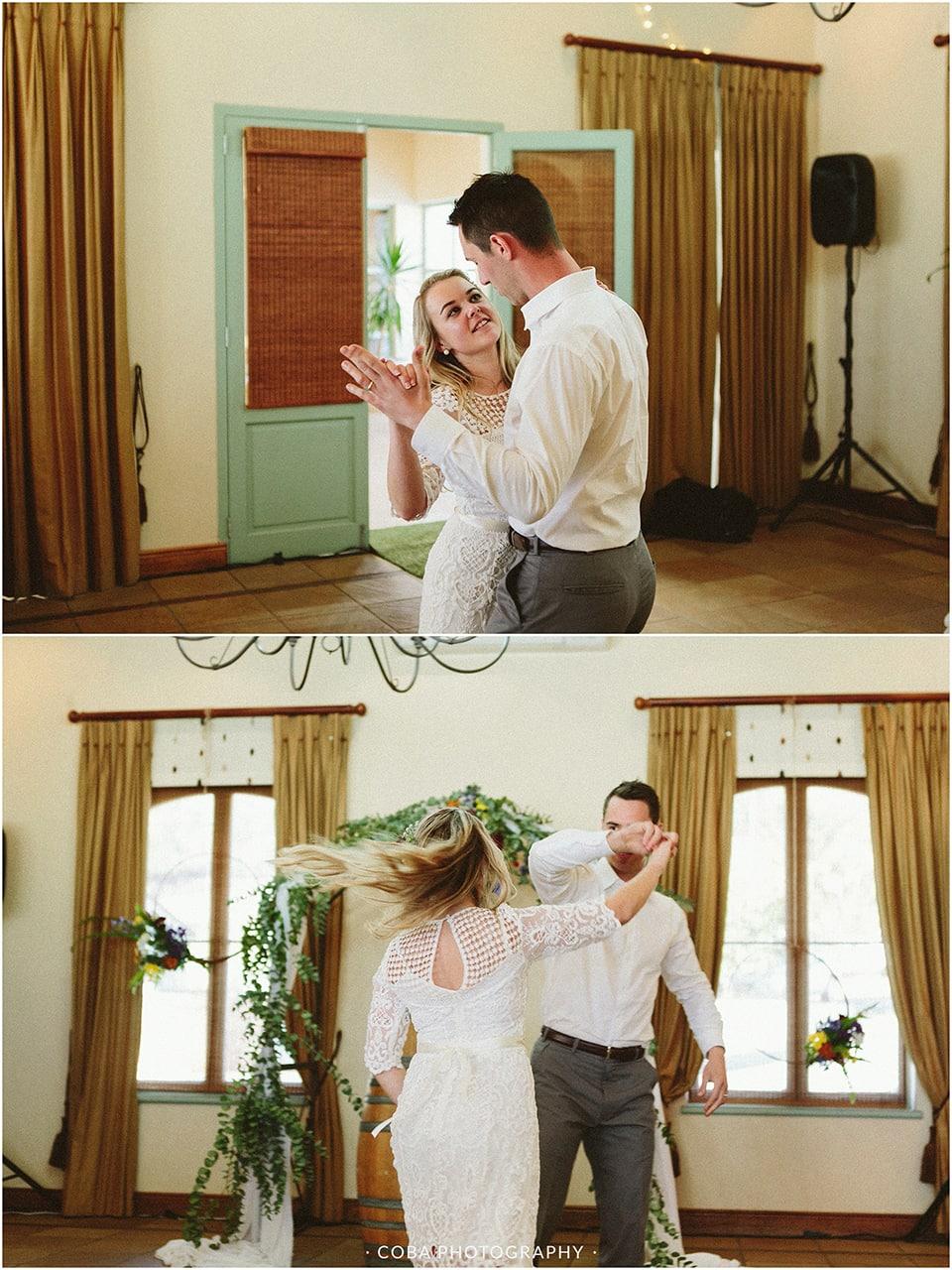 David & Marlize - Opstal - Wedding Photographer (239)