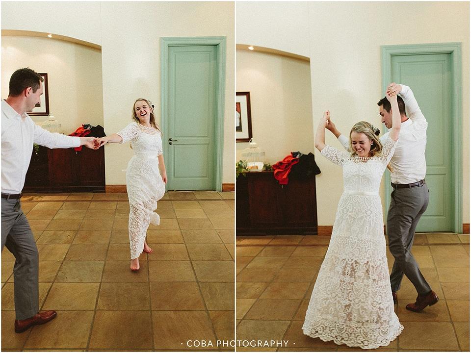 David & Marlize - Opstal - Wedding Photographer (240)