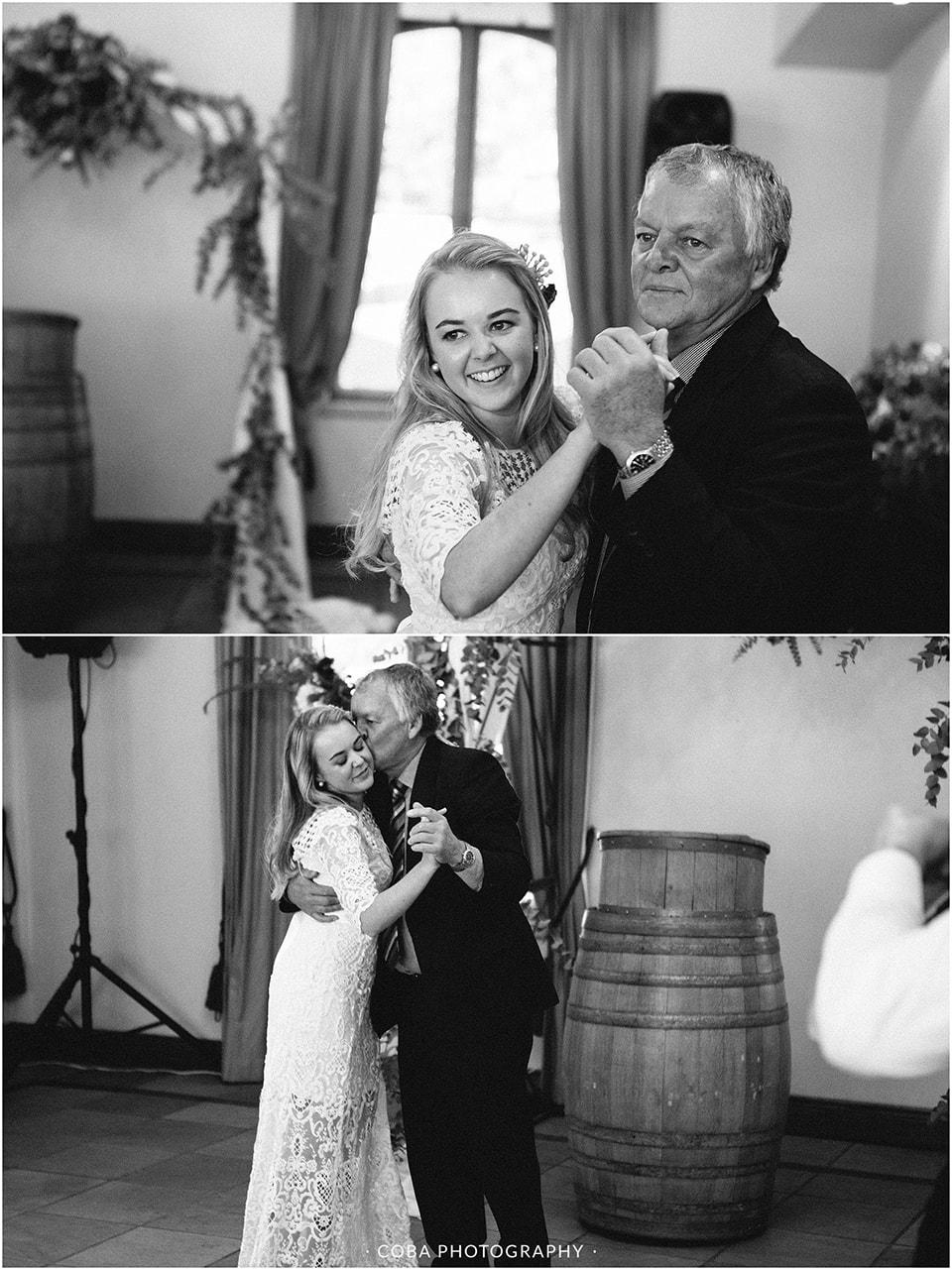 David & Marlize - Opstal - Wedding Photographer (242)