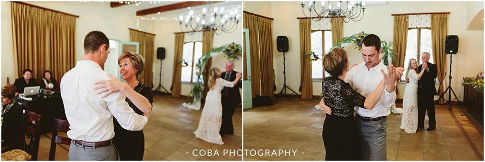 David & Marlize - Opstal - Wedding Photographer (243)