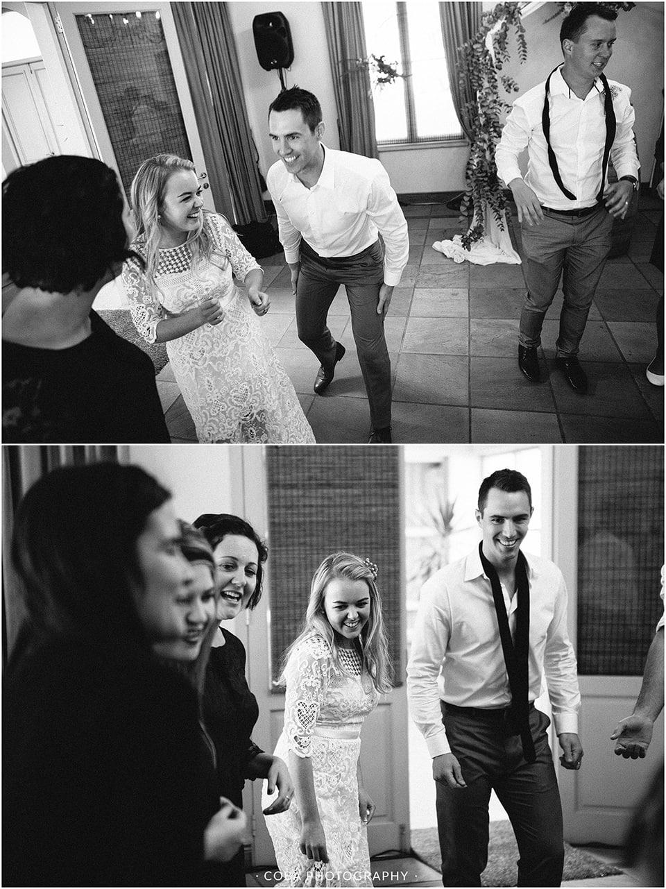 David & Marlize - Opstal - Wedding Photographer (247)