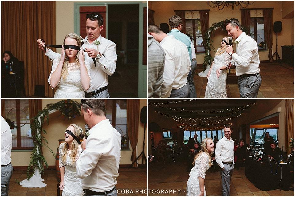 David & Marlize - Opstal - Wedding Photographer (250)