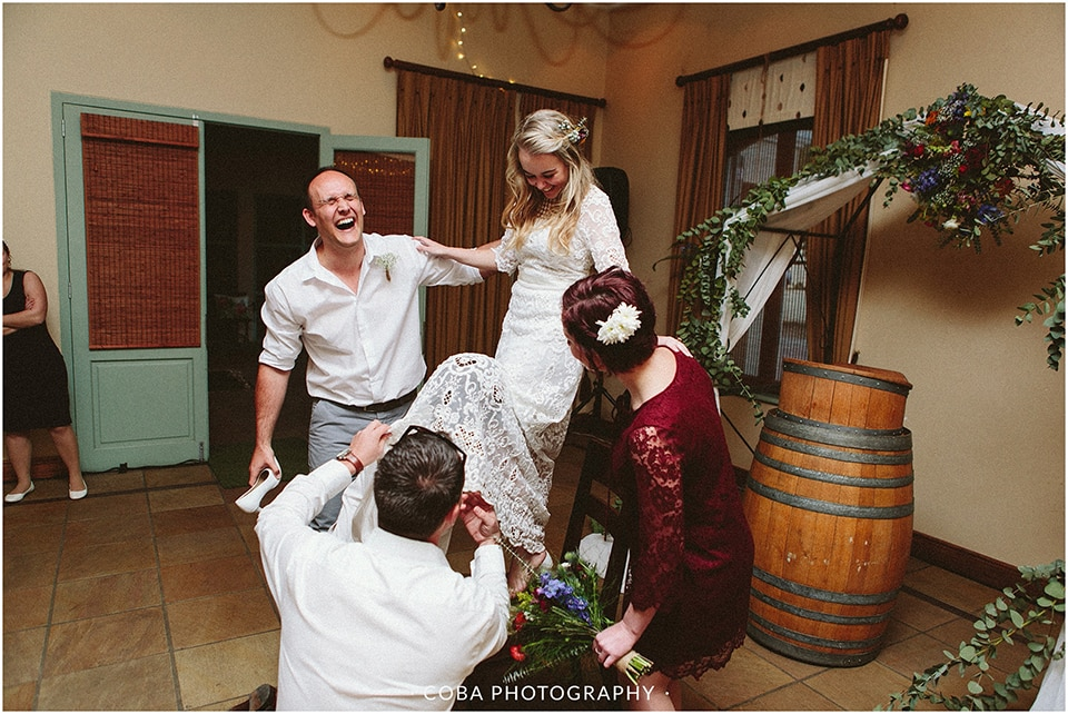David & Marlize - Opstal - Wedding Photographer (251)