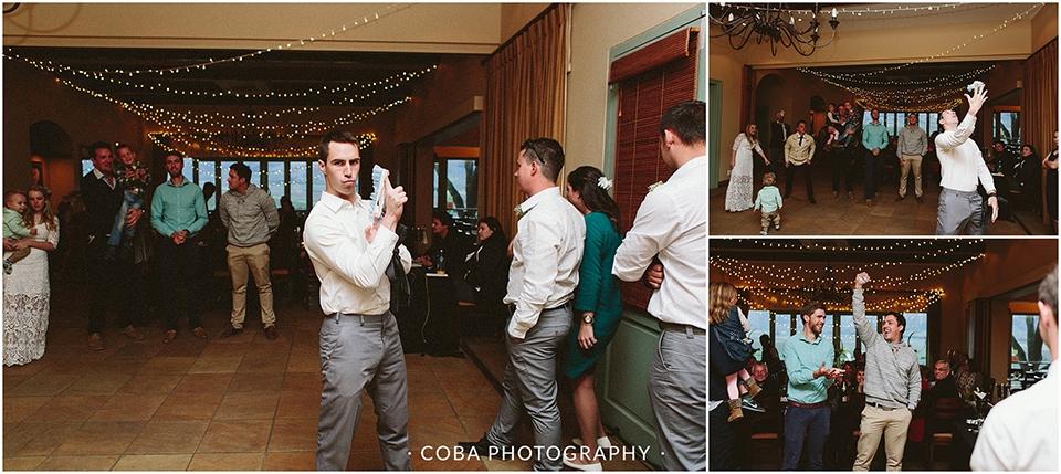 David & Marlize - Opstal - Wedding Photographer (252)