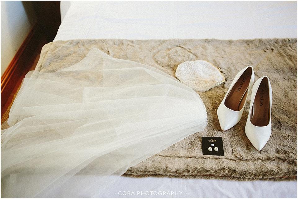 David & Marlize - Opstal - Wedding Photographer (34)